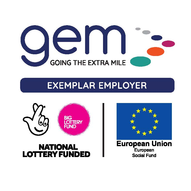 How to be an Exemplar Employer