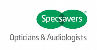 Specsavers recruit three of our GEM's
